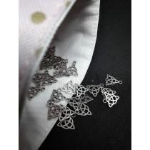 Ciondoli triskell