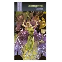 Tarocchi degli Elementi