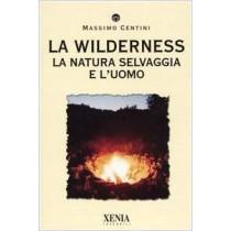 La wilderness, la natura selvaggia e l'uomo