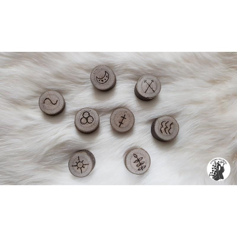 Rune delle Streghe