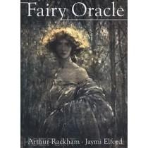 Fairy Oralce - Oracolo...
