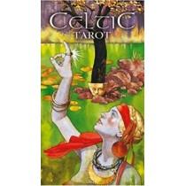 I Tarocchi Celtici - Celtic...