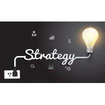Consulto sulle strategie