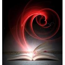 Riscrittura del Libro della Vita