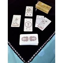 Tappeto per divinazione