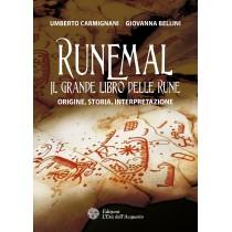 Runemal, Il Grande libro delle Rune