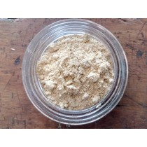 Fieno greco polvere - Methi