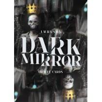 Dark Mirror - Oracle Deck