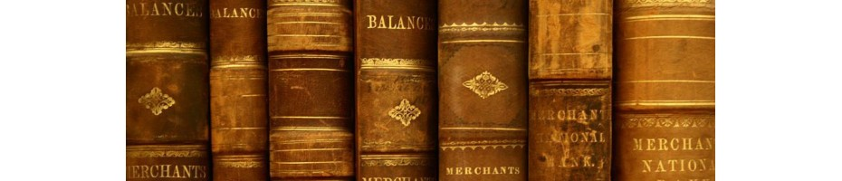 Libri Spirituali