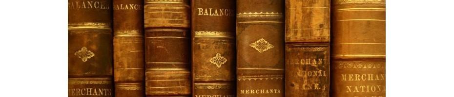 Libri paganesimo
