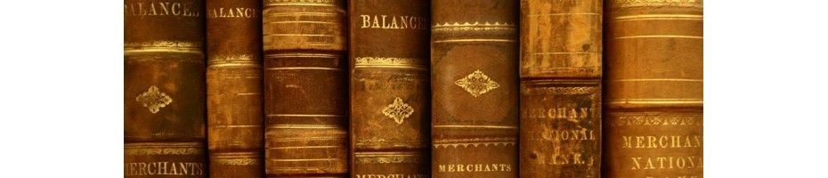 Libri sull'esoterismo