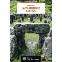 La Tradizione Celtica
