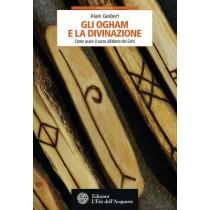 Gli Ogham e la divinazione