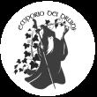 Emporio dei Druidi