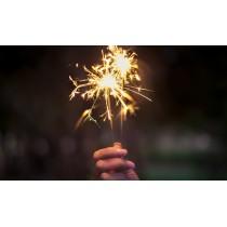 Lettura per l'anno nuovo