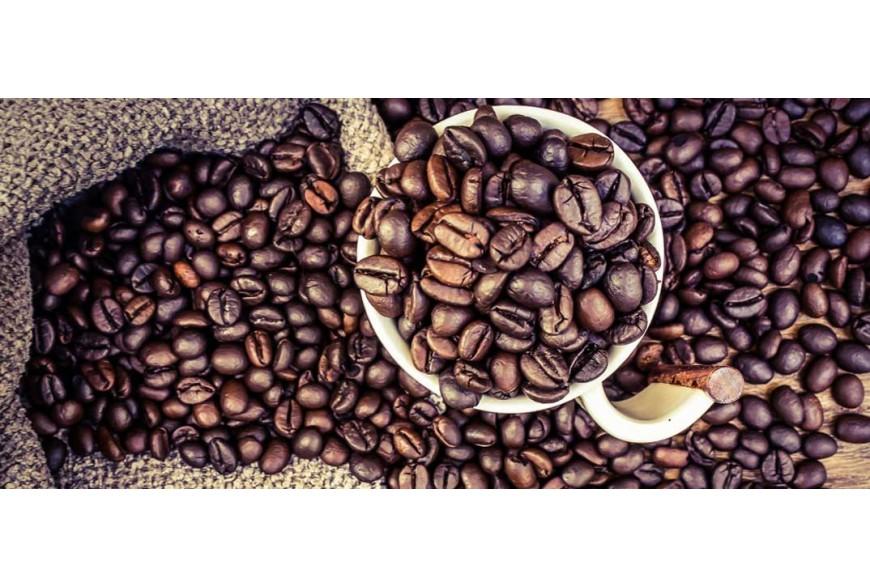 10 modi per usare il caffè in stregoneria.
