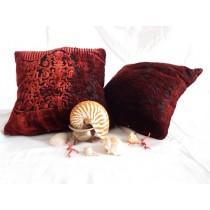 coppia piccoli cuscini